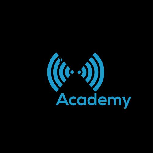 Wifi academy