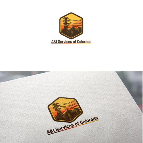 AI Services of Colorado