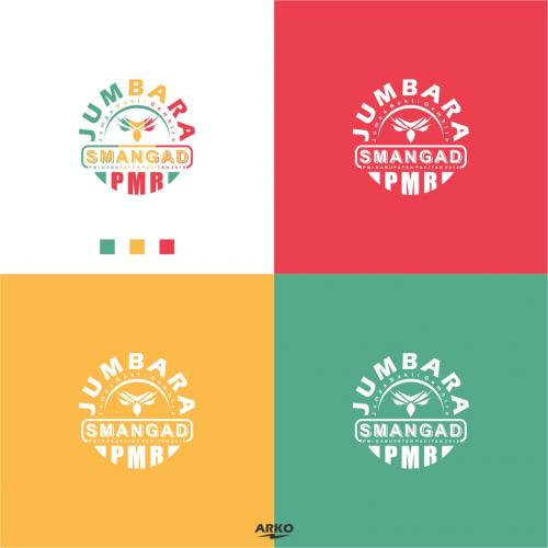 Logo design and label