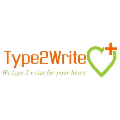 Type 2 write