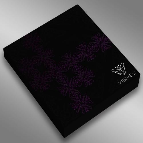 Luxury Packaging Design
