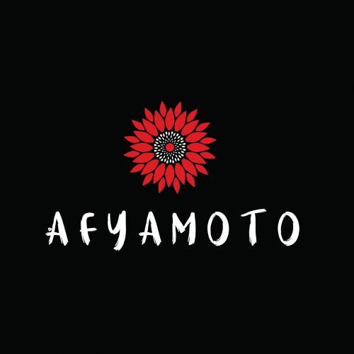 Afyamoto