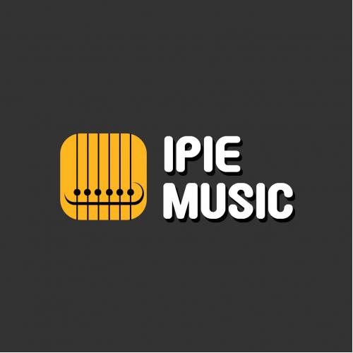 Ipie Music