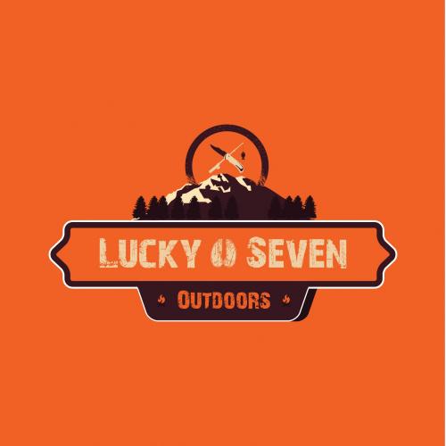 Lucky o seven 2