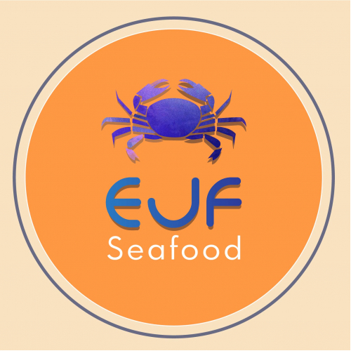 EJF Seafood