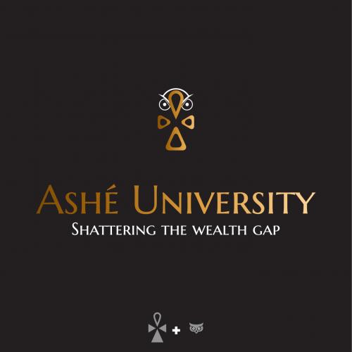 Ashé University