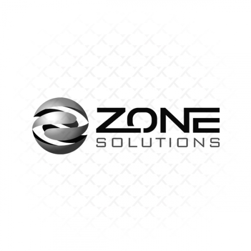 Zone Solution