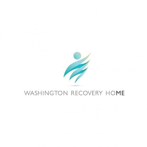WRH Logo Design