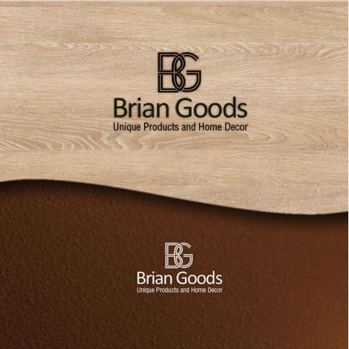 Brian Good Interior Product