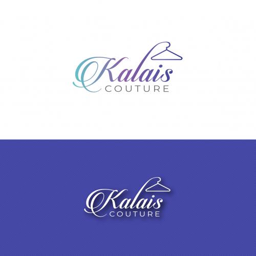 Kalais Couture Logo
