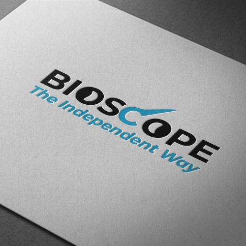 Bioscope Logo