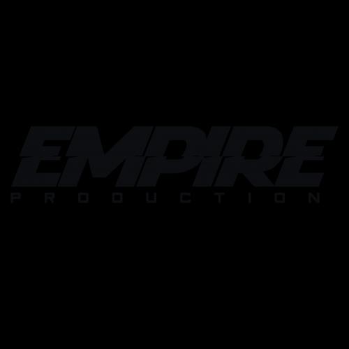 EMPIRE Production -Production Logo