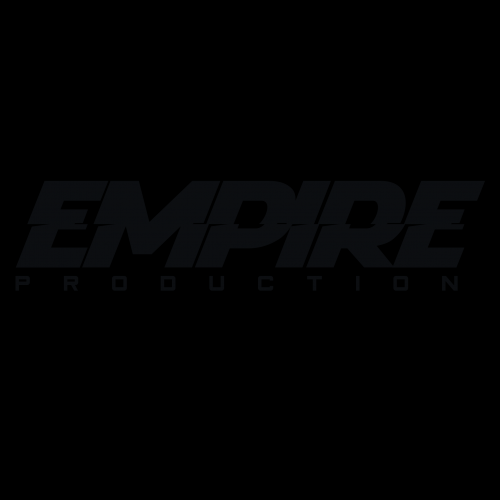 EMPIRE Production -Production Logo