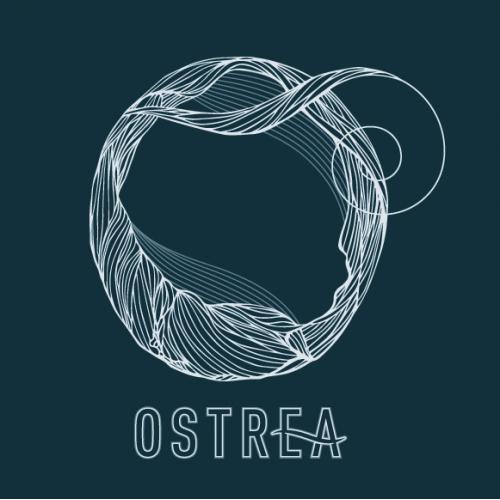 Ostrea Oyster