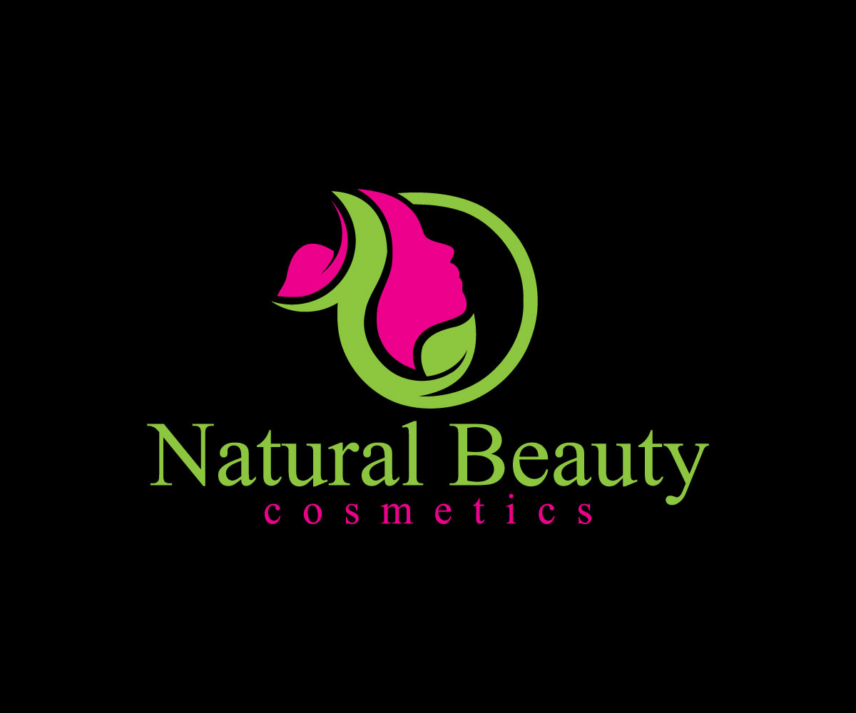 Natural Beauty Cosmetics