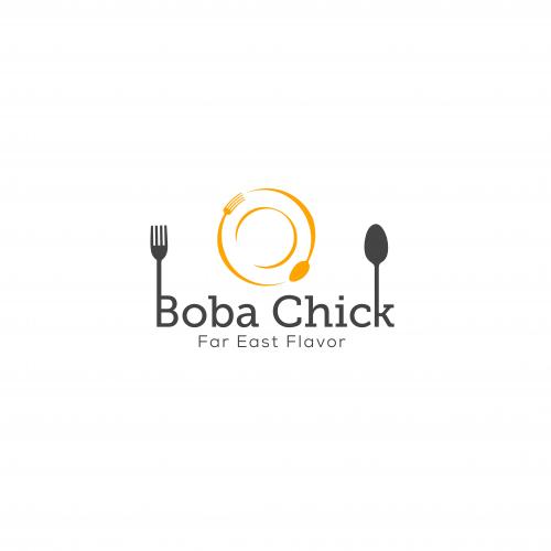 Restrurent logo design