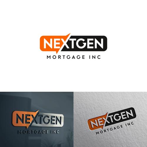 Company Logos Buy Company Logo Design Online