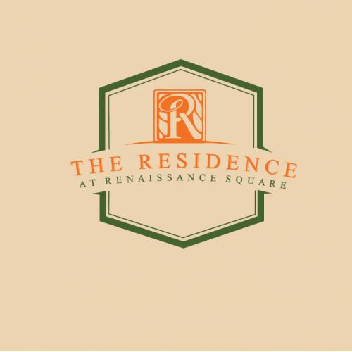 Renessaince logo