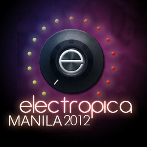 Electropica Manila