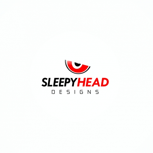 SleepyHead Designs