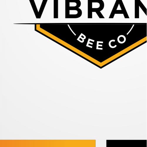 Vibrant Bee Co