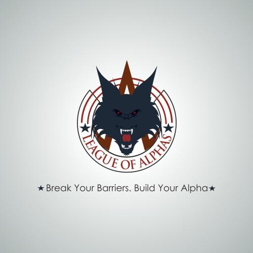 Alpha League