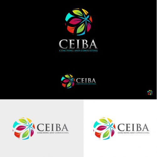 Ceiba Coaching and Consulting