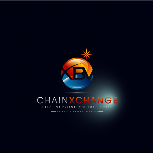 Chain Exchange...