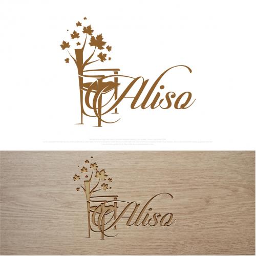 Aliso