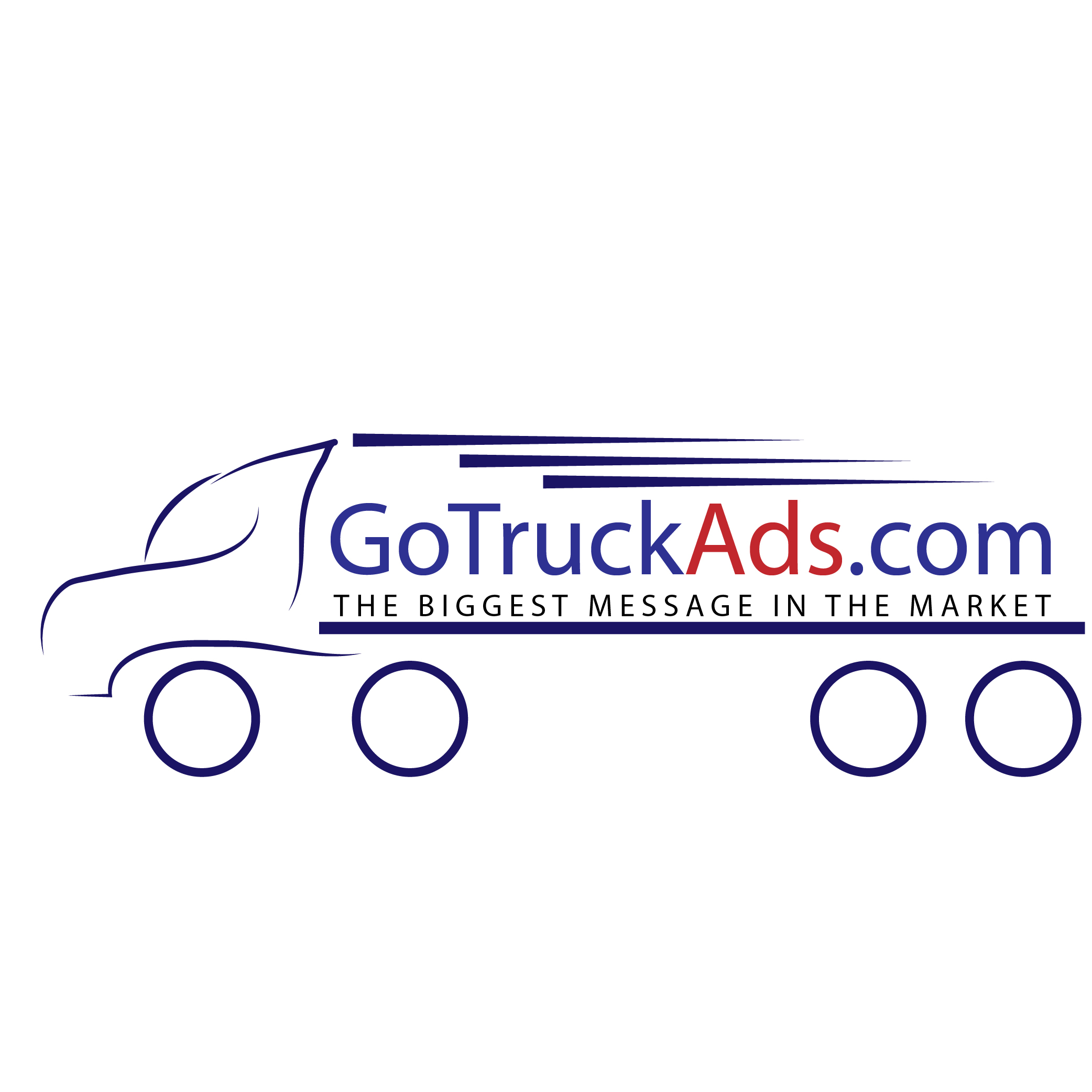 GoTruckAds.com