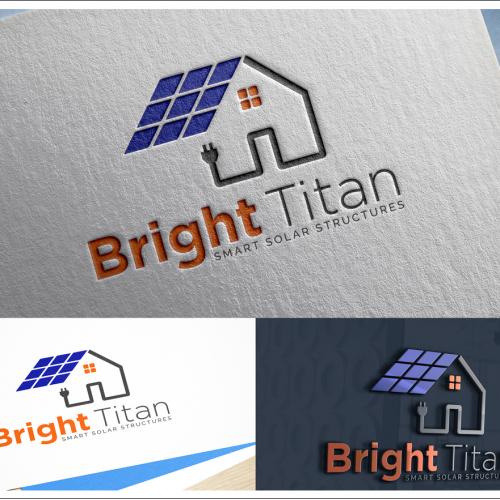 Bright titan