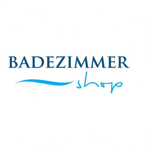 bad shop logo