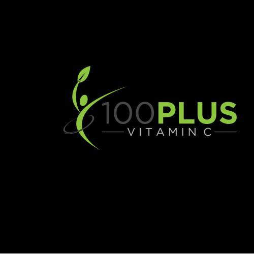 100 Plus Vitamin C