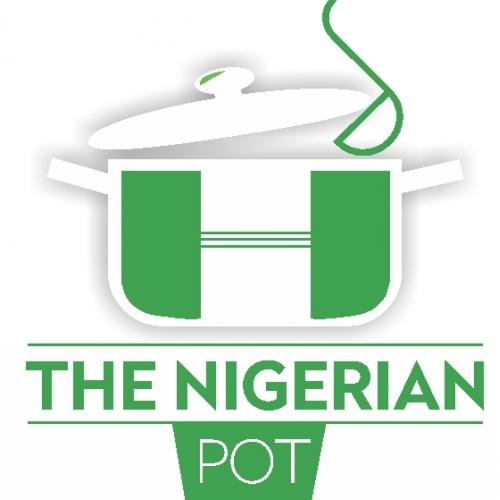 The Nigerian POT
