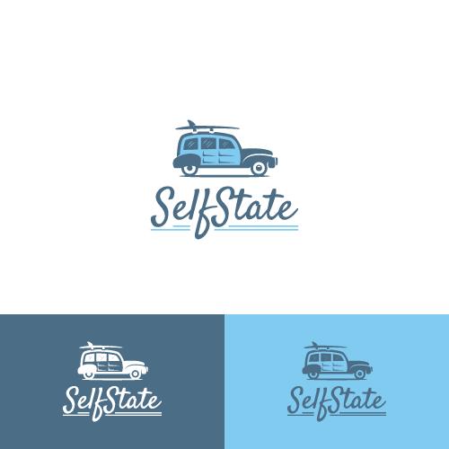 SelfState