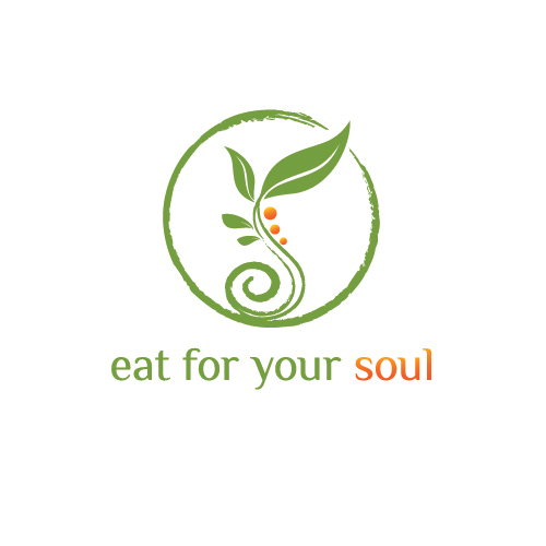 Eat For Your Soul