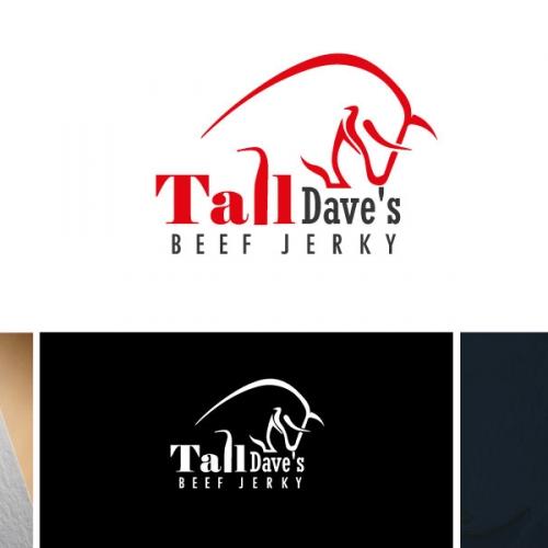 TallDav's