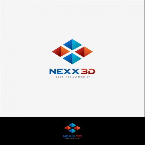 nexxx 3D