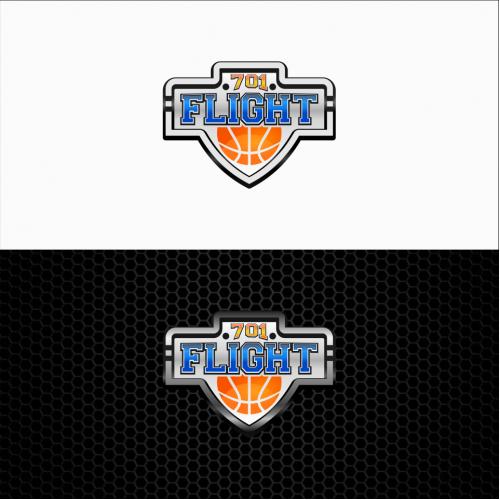 basketball  logo team