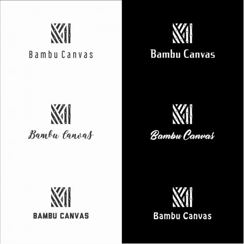 Bambu Canvas