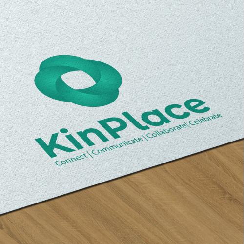 KinPlace