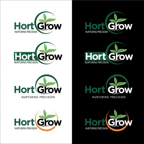 grow agriculture