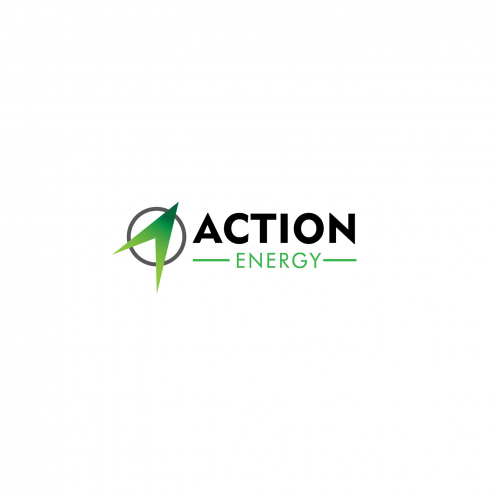 ACTION ENERGI LOGO