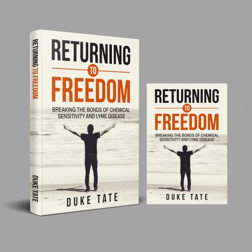 Returning to Freedom