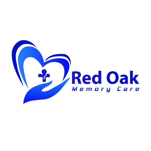 My customer logo Design