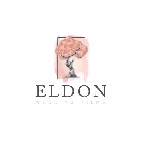Eldon Wedding Films