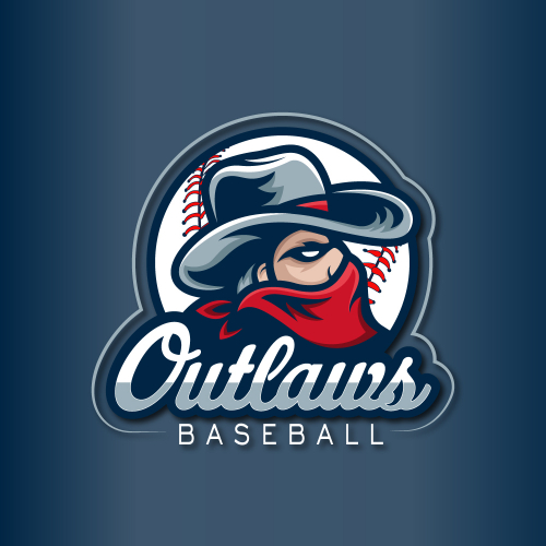 Outlaws Baseball