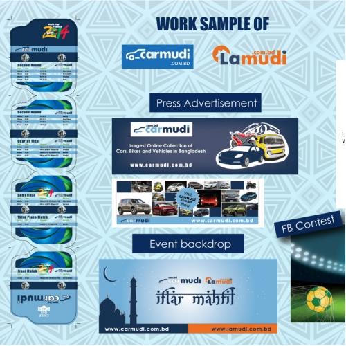 Lamudi.com.bd and Carmudi.com.bd