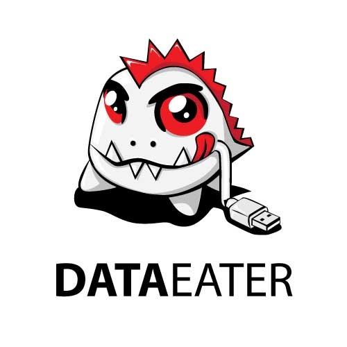 data eater
