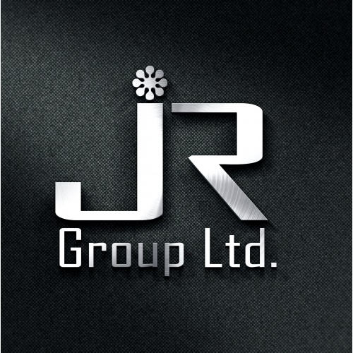 JR GROUP SAMPLE DESIGN
